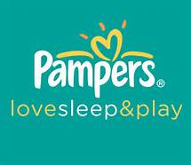 Ramblings Thoughts, Free, Code, Pampers Rewards, Rewards Program