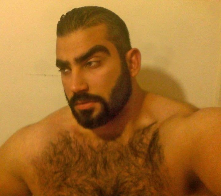 machos pelados gostosos tesudos 06 parrudos musculosos fort es