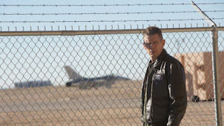 Photos of Good Kill Full Movie Free Download At http://downloadmovie247.blogspot.com/