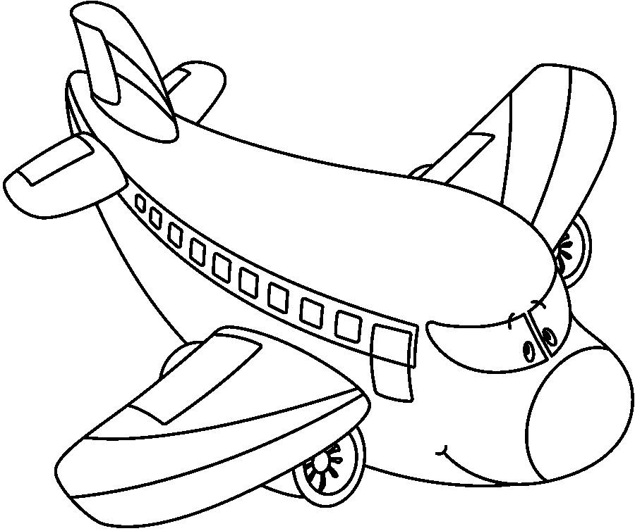 Actividades Extraescolares Ginés de Sepúlveda: Dibujos para ...