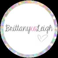 BrittanyxoLeigh