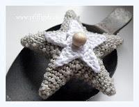 Gratisanleitung für einen Stern