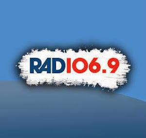 Radio UNVM