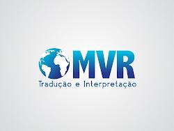 MVR TRADUTORA