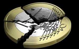 ευρωπαικο οικονομικο κραχ