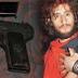 Arrestohet Ismail Morina në Tiranë