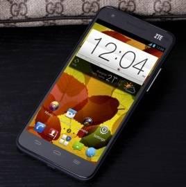Smartphone ZTE Grand S