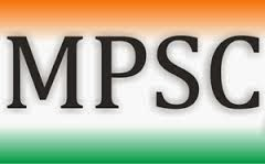 MPSC Recruitment 2014 – 1300 Clerk-Typist Posts Apply Online