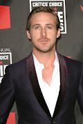 Ryan Goslingのスーツスタイル2011