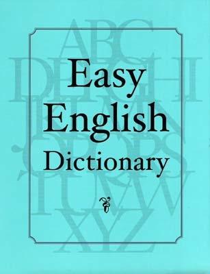 bahasa indonesian to english dictionary pdf