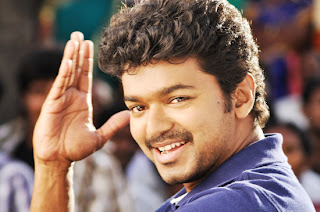 Vijay Thanks Jayalalitha on Thalaivaa Movie Release