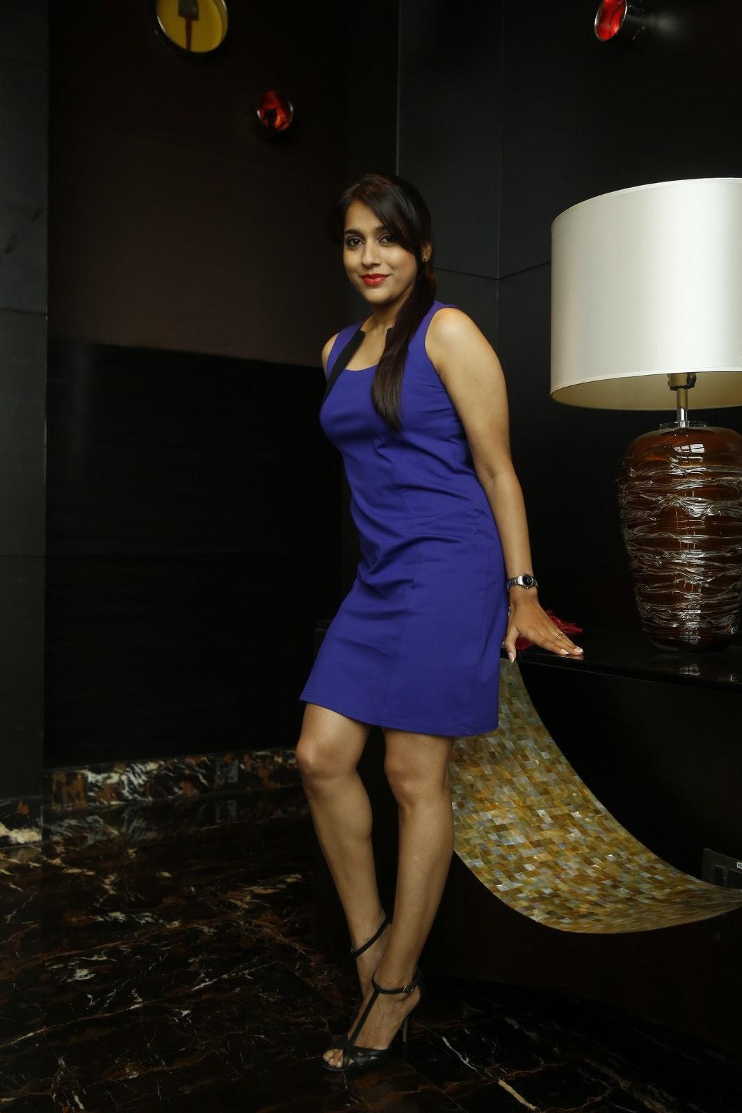 Rashmi Goutham glamorous Pictures 018.JPG