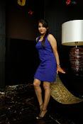 Rashmi Goutham glamorous photo shoot-thumbnail-20