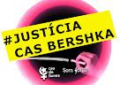 Solidaritza't amb el cas Bershka!