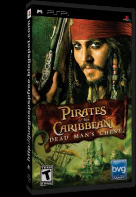 pirati dei caraibi oltre i confini del mare ita torrent kickass