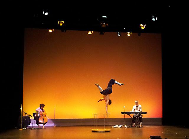 Gran+Gala+Circada+Teatro+Alameda+Sevilla