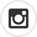 http://instagram.com/clau_hi
