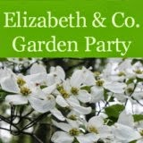 July Garden Party