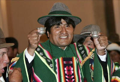 http://2.bp.blogspot.com/-tVshWe-WrDo/UCMEgbPuISI/AAAAAAAAj1w/bp_16hQWXd4/s1600/evo+morales+poncho.jpg