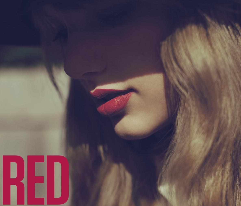 http://2.bp.blogspot.com/-tVsr9dUVxL0/UIPWRKhXlnI/AAAAAAAAEoo/V1OfRpcGw6M/s1600/taylor-swift-red-fourth-album.jpg