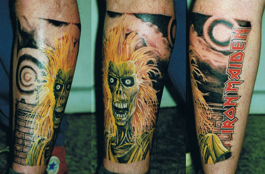 Iron_Maiden_Tattoo_by_Ralf_Amun