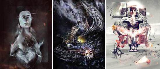 turbulento-amor-fuera-tiempo-Fotolia-presenta-Alexander-Otto-sexto-artista-digital-segunda-temporada-TEN
