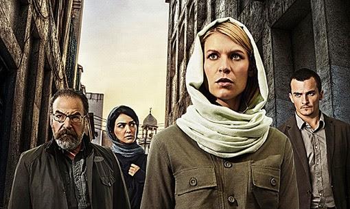 La serie de Showtime se reinventa tras el desastre de la tercera