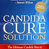 Candida Cure Solution - Free Kindle Non-Fiction