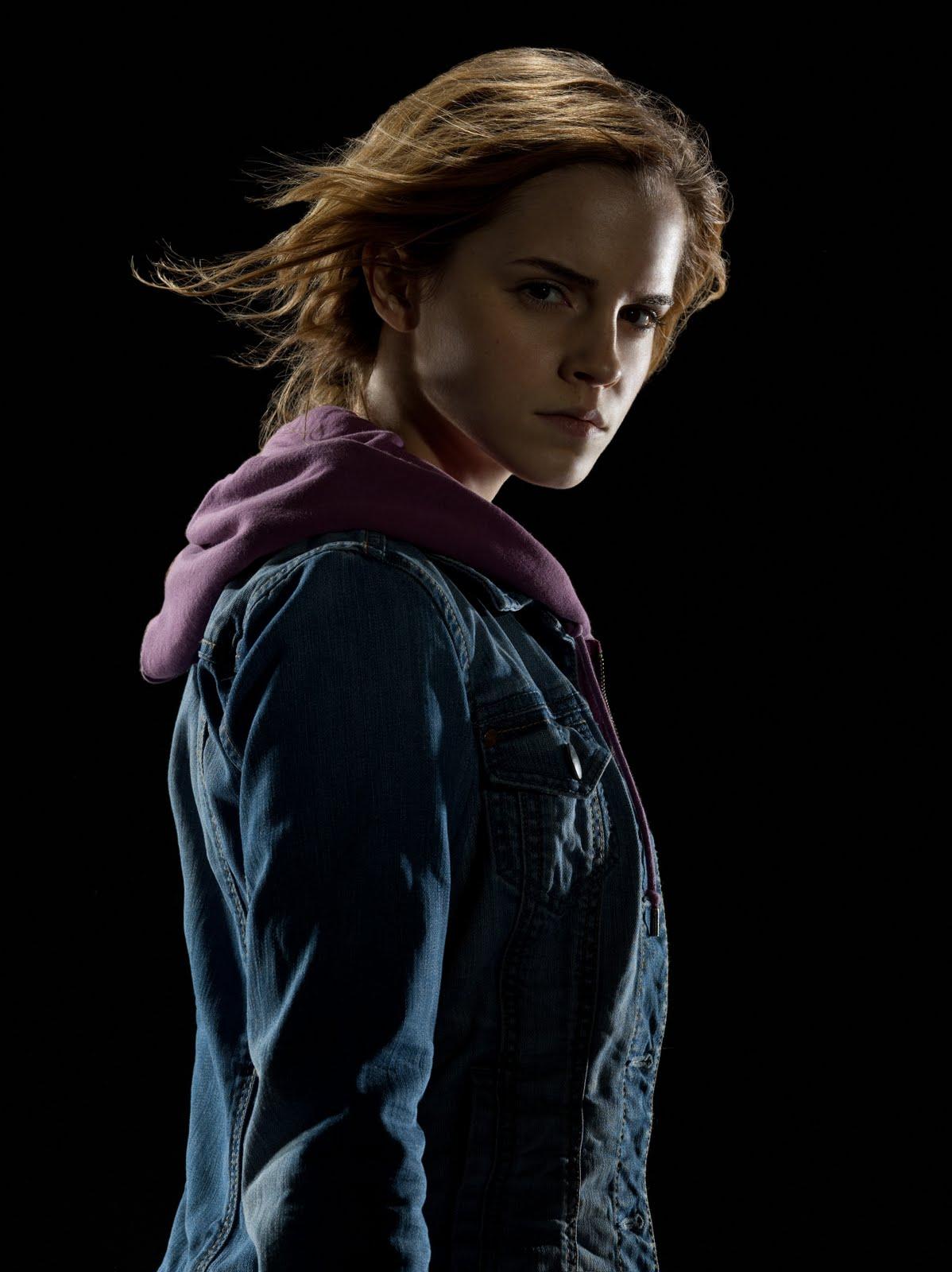 http://2.bp.blogspot.com/-tVx5U-7A0r8/TkLnFbFf_PI/AAAAAAAAEYQ/A5JFQBVB-Bg/s1600/Hp7.2_hermione.jpg