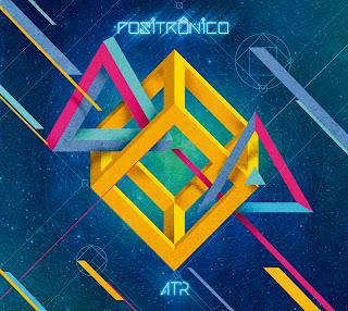 http://www.atr.art.br/download.php?Down=ATR_Positronico.zip