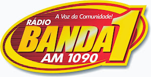 Rádio Banda 1 AM