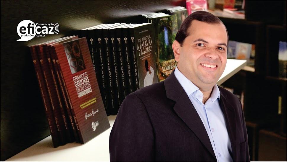 Cristiano Arcoverde