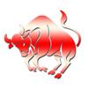 Zodiac-Signs-Taurus