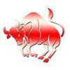 Taurus Horoscope 2013