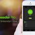 Anspeeder Pro, lag remover v1.0 Apk