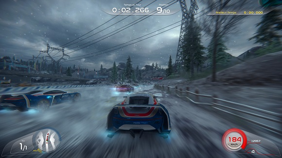 rise-race-the-future-pc-screenshot-misterx.pro-3
