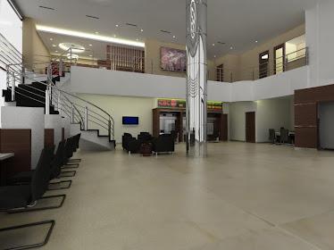 Interior Bank