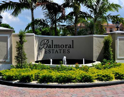 balmoral-estates-doral