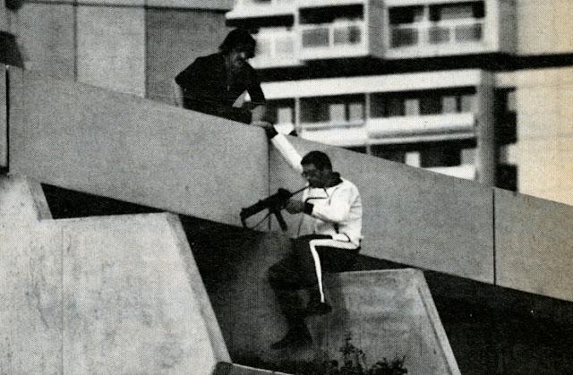 منظمة ايلول الاسود Terror+at+the+Olympics+Munich,+1972+(1)
