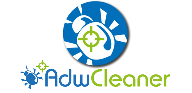 AdwCleanner um HELP na remoção de pragas!