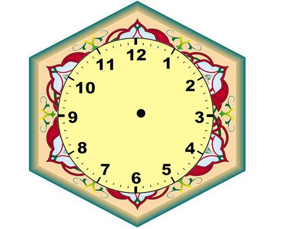 Waktu Solat2012 http://cekguadda.blogspot.com/2013/04/jam-waktu-solat