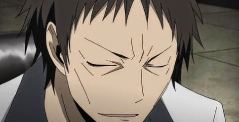 Durarara!!x2 Shou Episode 12 Subtitle Indonesia (END)