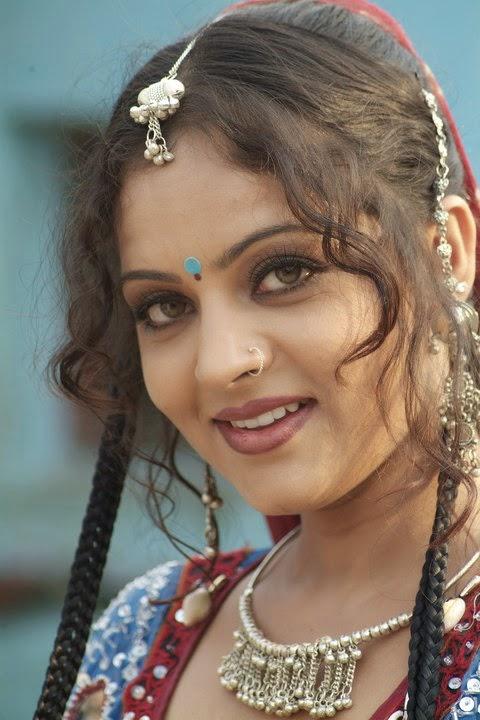 Beautiful gujarati girl photo - Best porno
