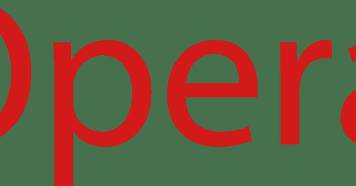 opera mini handler apk download uptodown