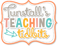 http://tunstalltimes.blogspot.com/2015/02/teaching-time-freebies.html