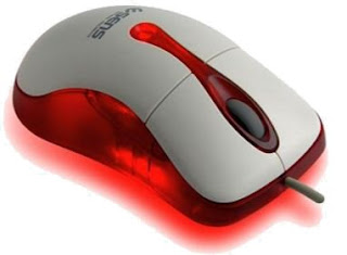 optical mouse picu kanker