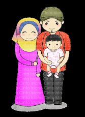 Mama, Papa & Echa