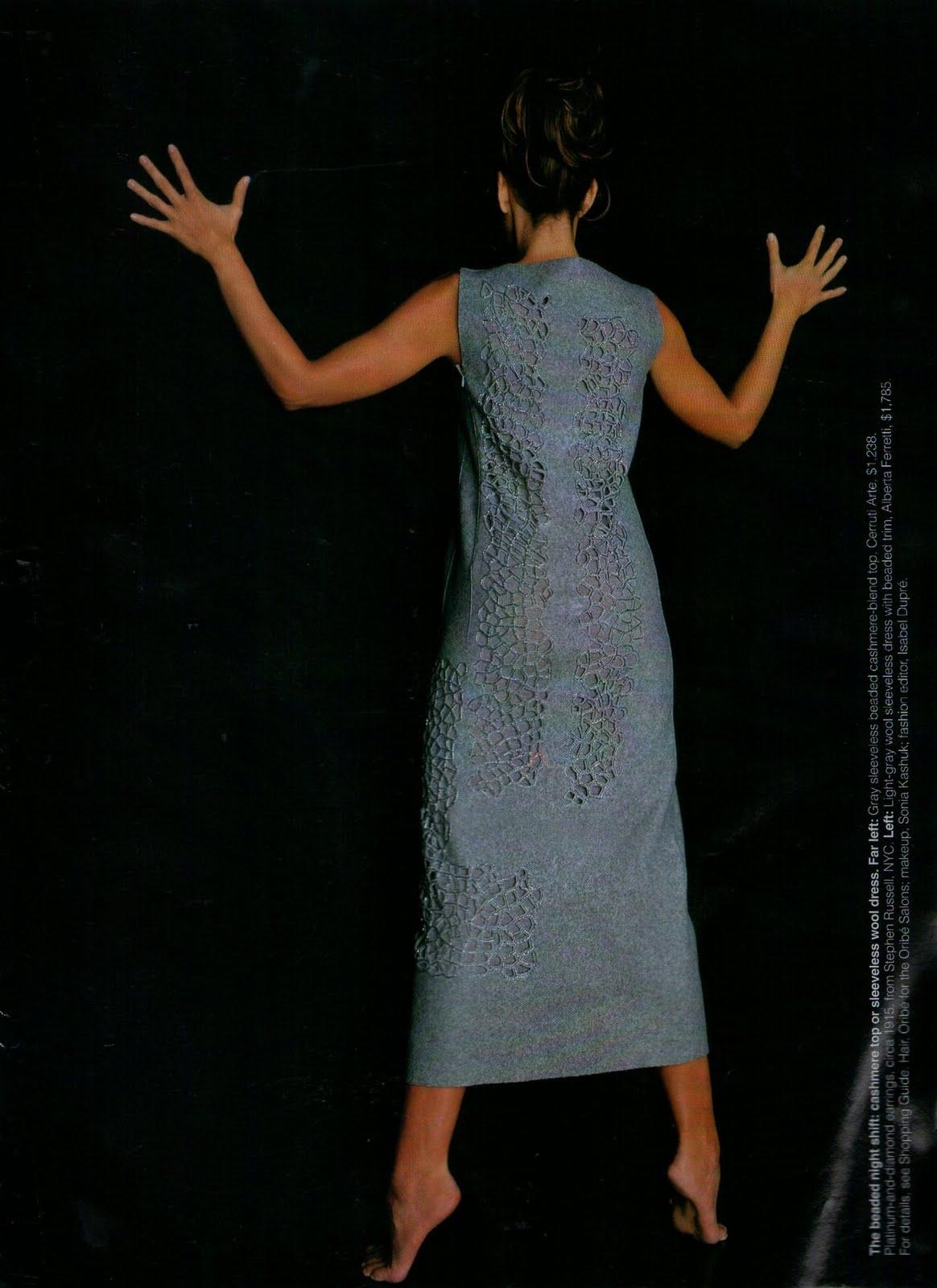 http://2.bp.blogspot.com/-tWB-UCUAVdk/TksWV3_oaZI/AAAAAAAAA7w/nuWhow2_QQo/s1600/CindyCrawford.jpg