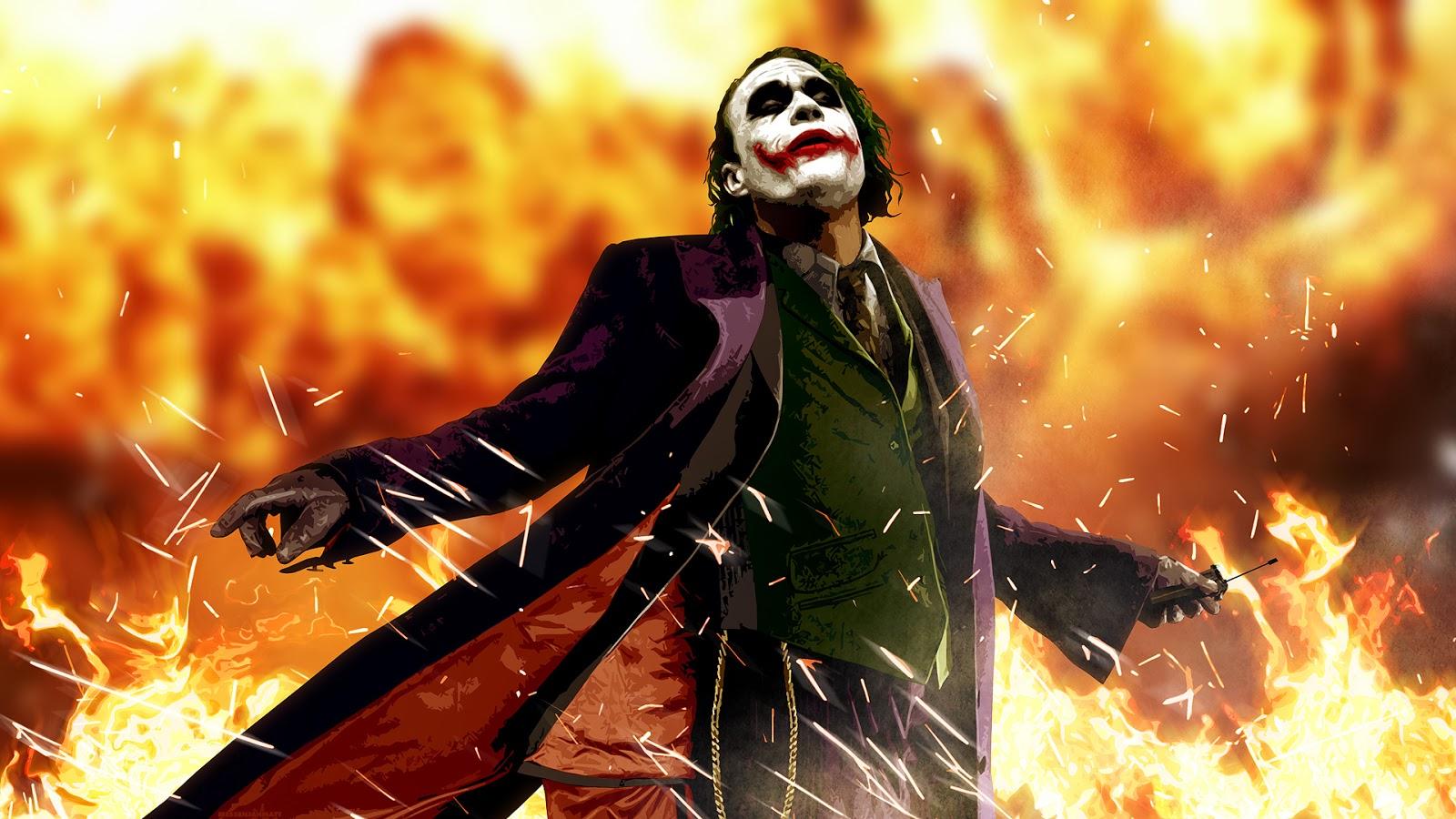 Wallpaper joker hd gratis download your title joker hd joker hd voltagebd Choice Image