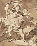 Fragonard, Jean Honoré